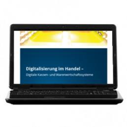 Download Digitalisierung im Handel