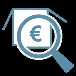 Produkt- und Preisforschung