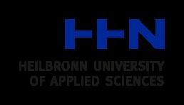 HHN_e-Logo