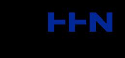 Logo-HHN