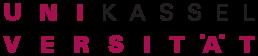 Logo_Uni-Kassel