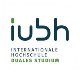 IUBH Duales Studium
